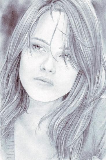 Kristen Stewart par nami86